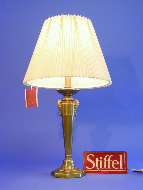 Stiffel lamps aloadofball Choice Image