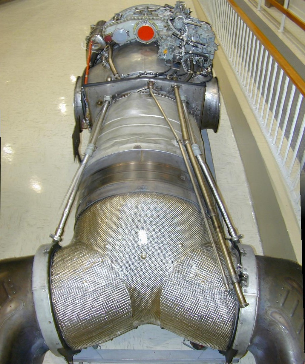 harrier-engine-1.jpg