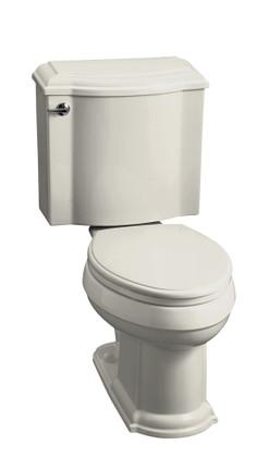 Devonshire Toilet Biscuit