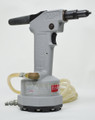 PRG510A Pop Riveter
