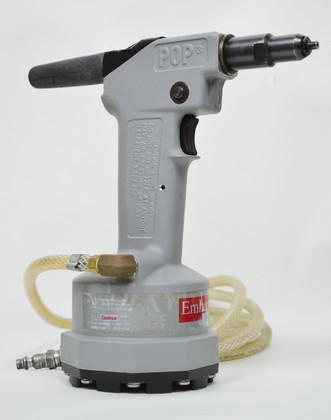 PRG510A Pop Riveter