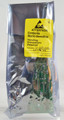 ABB Panametrics 100100 Board, New Sealed Package