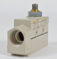 Omron ZE-Q-2S Limit Switch