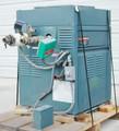 RayPak Boiler