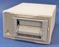 HP TAPE DRIVE C6382A Narrow Diff SCSI DLT4000 External  C6382A-60003 C6382-69001