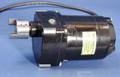 Bodine Gearmotor