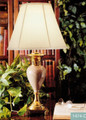 STIFFEL Table Lamp 1474 Paris