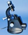 Zeiss Lensmeter