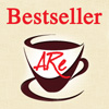 bestsellericon100x100-2-.jpg