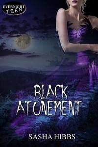 blackatonement1s.jpg