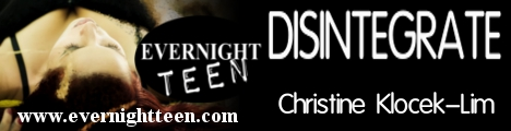 disintegrate-banner.jpg