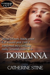 dorianna1s.jpg