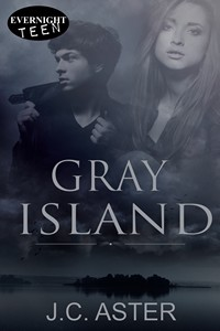 grayisland1s.jpg