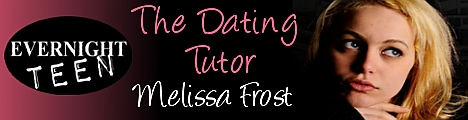 the-dating-tutor-banner-2.jpg