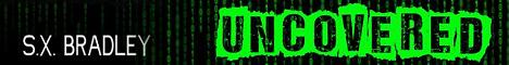 uncoveredbanner-2-.jpg