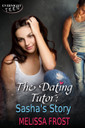 Genre: Contemporary Romance  Word Count: 33, 265  ISBN: 978-1-77233-780-8  Editor: JC Chute  Cover Artist: Sour Cherry Designs