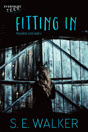 Genre: Paranormal Suspense  Word Count: 55, 450  ISBN: 978-1-77339-209-7  Editor: Melissa Hosack  Cover Artist: Jay Aheer