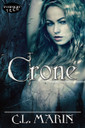Genre: Paranormal Romance  Word Count: 78, 620  ISBN: 978-1-77339-289-9  Editor: JC Chute  Cover Artist: Jay Aheer