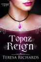 Genre: Fantasy Romance  Word Count: 94, 660  ISBN: 978-1-77339-424-4  Editor: Audrey Bobak  Cover Artist: Jay Aheer