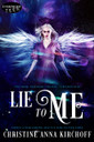 Genre: Paranormal Romance  Word Count: 81, 425  ISBN: 978-1-77339-472-5  Editor: Audrey Bobak  Cover Artist: Jay Aheer