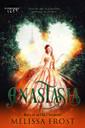 Genre: Fantasy   Word Count: 36, 765  ISBN: 978-1-77339-509-8  Editor: Lisa Petrocelli   Cover Artist: Jay Aheer