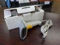 TS-4500 Extra Long Range Barcode Scanner