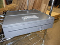 IBM CASH DRAWER IRON GREY (20P0270)