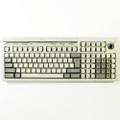IBM 86H1075 Anpos- Surepos 7XX Keyboard