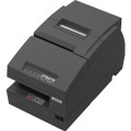 Epson TM-H6000III Thermal Receipt printer C31C625024