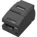 Epson TM-H6000III Thermal Receipt printer C31C625024