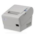 EPSON TM-T88III Printer