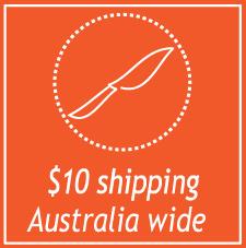 shipping-orange-knife.jpg