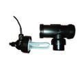 Davey Spa-Quip Heater SP400 -  2.0kw