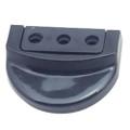 Vortex Spas Headrest Clips (2012 onwards)