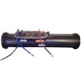 Davey Spa Quip  SP1000 Heater Element 4.5kw