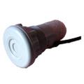 Spa-Quip MK4 Temp Sensor