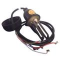 Davey Spa-Quip 2095 / Pulsar 1.5kw Heater Complete Element