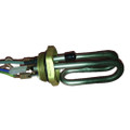 Davey Spa-Quip SP500 1.5kw Heater Element