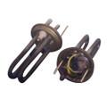 Davey Spa-Quip 2095 / Pulsar 1.5kw Heater Element