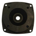 Spa-Quip Maxiflow SpaSeal Plate Replacement