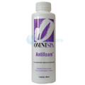 OMNI Spa Antifoam 500ml