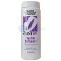 OMNI Spa Water Softener 1kg
