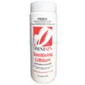 OMNI Spa Sanitising Lithium 800g