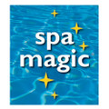 Chlorine-free Spa Magic