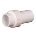 Air Blower Non-Return Valve (40mm)