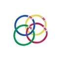 SwimSportz Dive Rings
