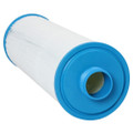 LA Spa 36 spa pool filter  385 x 118mm
