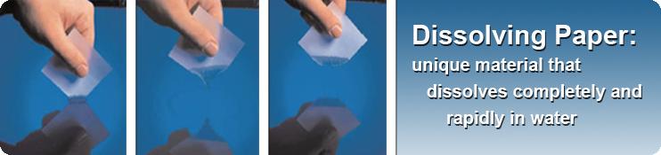 mm190-spy-paper-v2.jpg