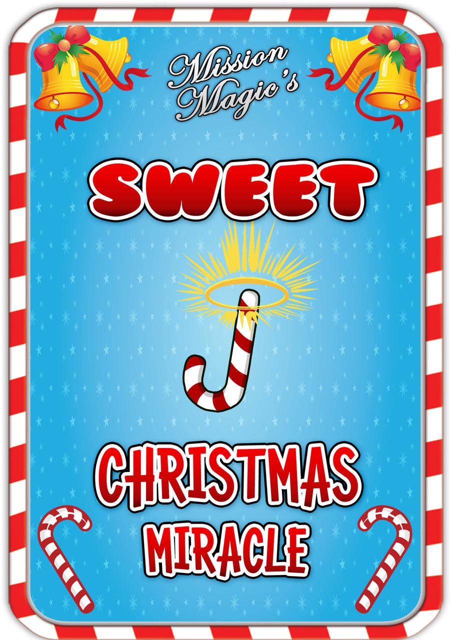 sweet-christmas-miracle.jpg
