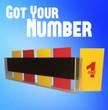Got Your Number - Magic Trick Gospel